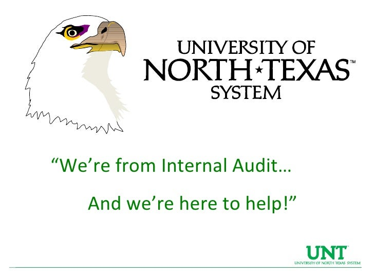 """ We're from Internal Audit… And we're here to help!"" KIPKE GRAPHICS BOB 2001 KIPKE GRAPHICS BOB 2000"