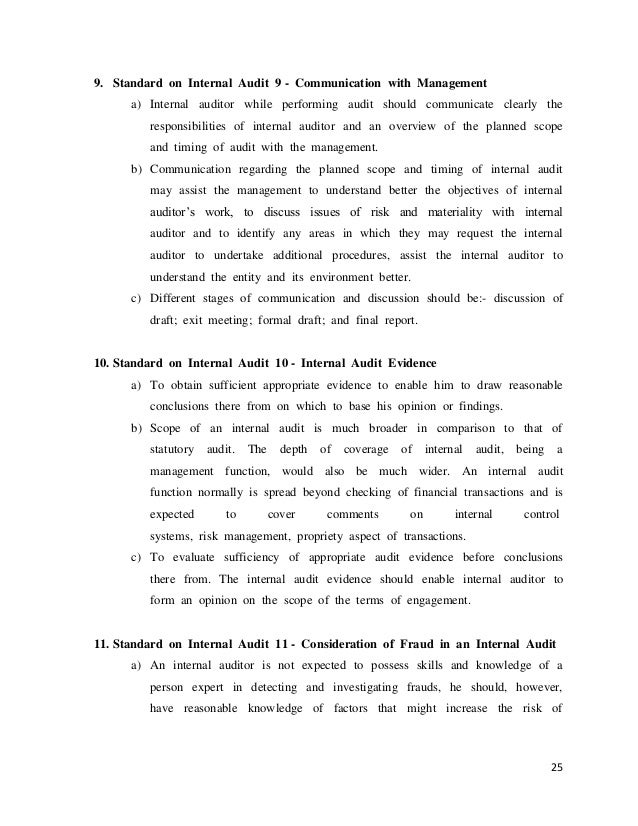 e commerce and aspects of intellectual property essay Chinese economy - threats foreign  publish your bachelor's or master's thesis, dissertation, term paper or essay  a intellectual property rights b corruption.