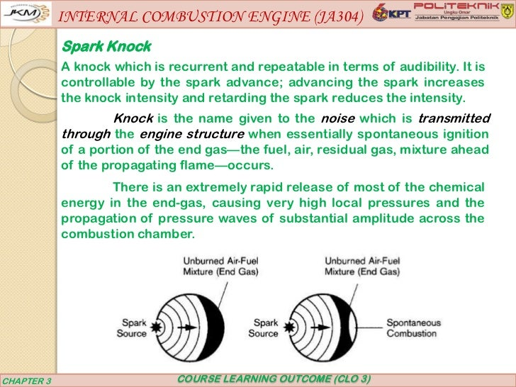 the background information of the internal combustion engine An internal combustion engine, by contrast, relies on the burning of fuel in a combustion chamber where the expanding gasses do work the history of the internal combustion engine the internal combustion engine has been around for a long time the modern version of the engine is now over a century old.