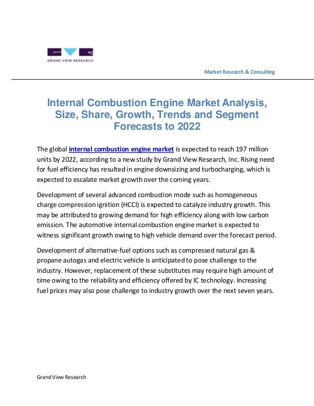 ... Hydrogen gas use in internal combustion engines | BLULAB RESEARCH LLC