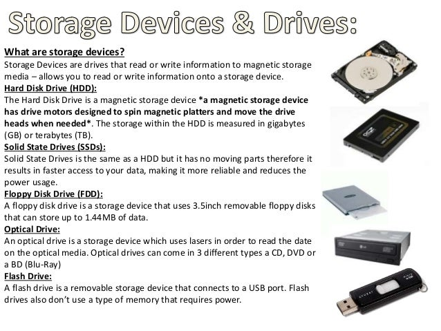 Video Display Devices Display Cables Transfer Video