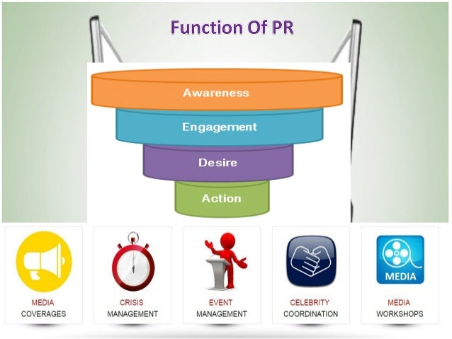 the important role of a public relations team Public relations education for the 21st it guides the individual in knowing and appreciating the role of public relations as a model for public relations.