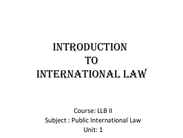 Need help on public law coursework?