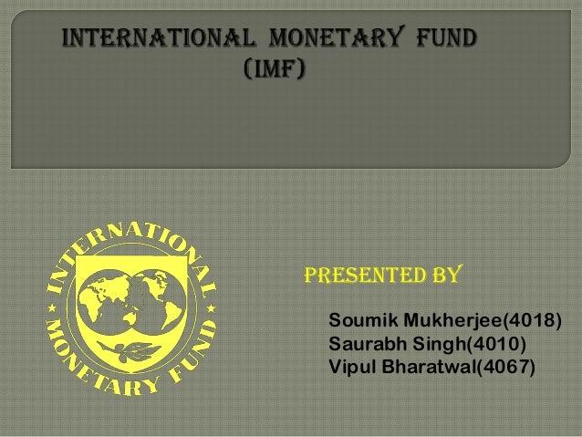 PRESENTED BY Soumik Mukherjee(4018) Saurabh Singh(4010) Vipul Bharatwal(4067)