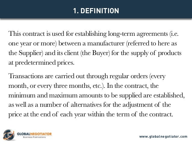 Supply Contracts SME Business Engagement Programme This Sample Distributor  Agreement Template Lays Out The Terms For U2026 Company Shall Not Sell Or  Otherwise ...