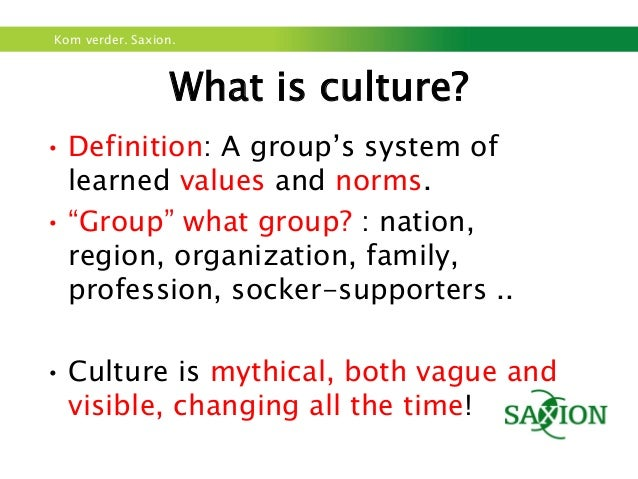 the definition of cultural diversity and Definition of cultural diversity - the existence of a variety of cultural or ethnic groups within a society.
