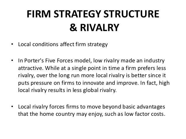BPO Market Growth/Trajectory: 2004-19   Market Insights™