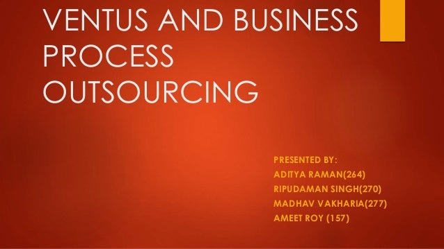 Write my international business case study
