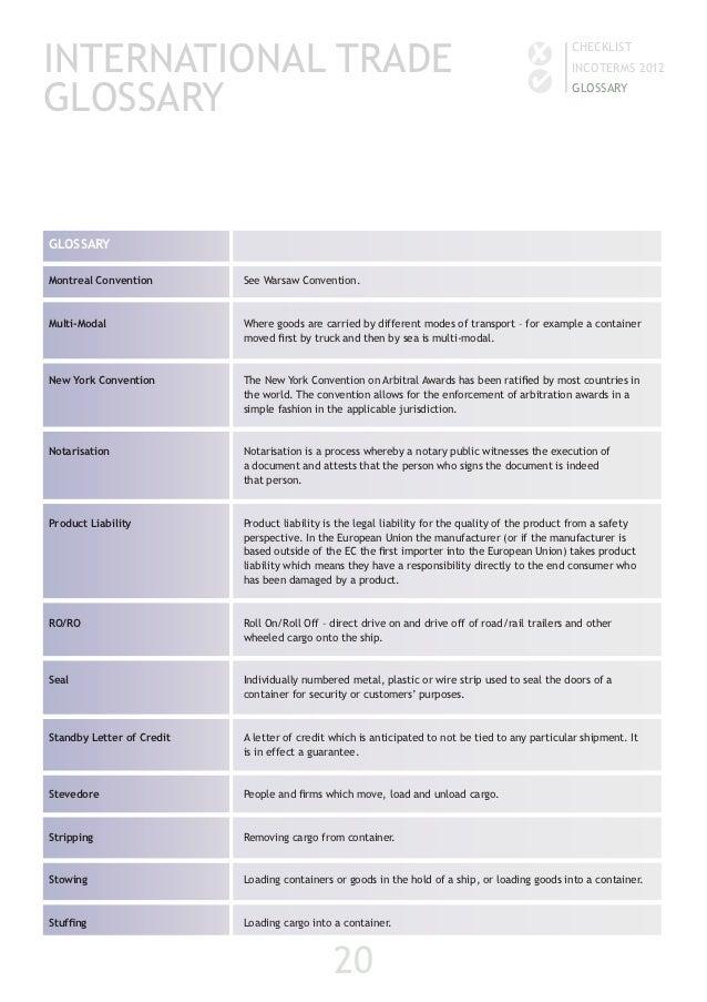 template receipt of goods - Londa.britishcollege.co