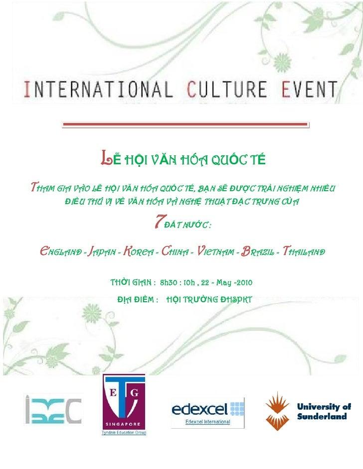 International culture event_08