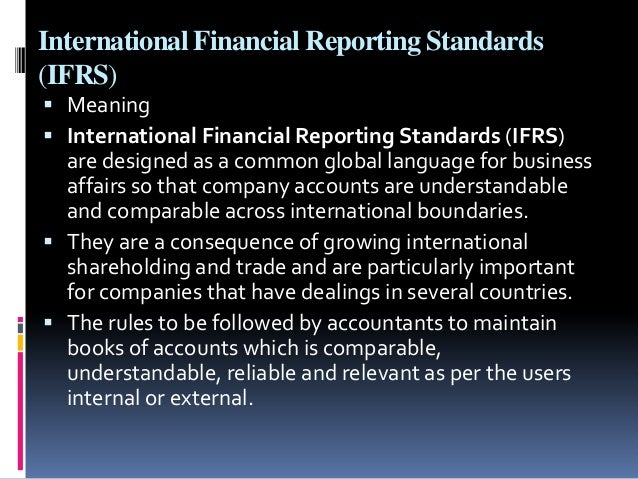 the financial accounting standards board The financial accounting standards board (fasb) is a private, non-profit organization standard setting body whose primary purpose is to establish and improve generally accepted accounting principles (gaap) within the united states in the public's interest.