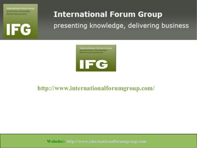 http://www.internationalforumgroup.com/Website:- www.theforexbase.com                         Email ID:-       Website:- h...
