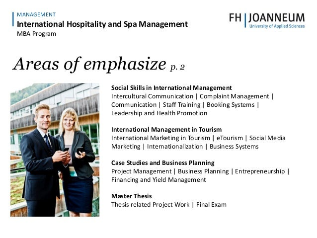 research paper hospitality and customer relationship management