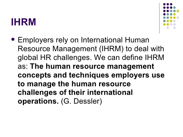 human resources overseas nurses June 30, 2016 cgfns international, inc, the world's largest credentials assessment organization for human resources for health (hrh), is proud to announce the publishing of a case study on cgfns' alliance code for ethical international recruitment practices in the human resources for health journal, a division of biomed central- open access publisher.