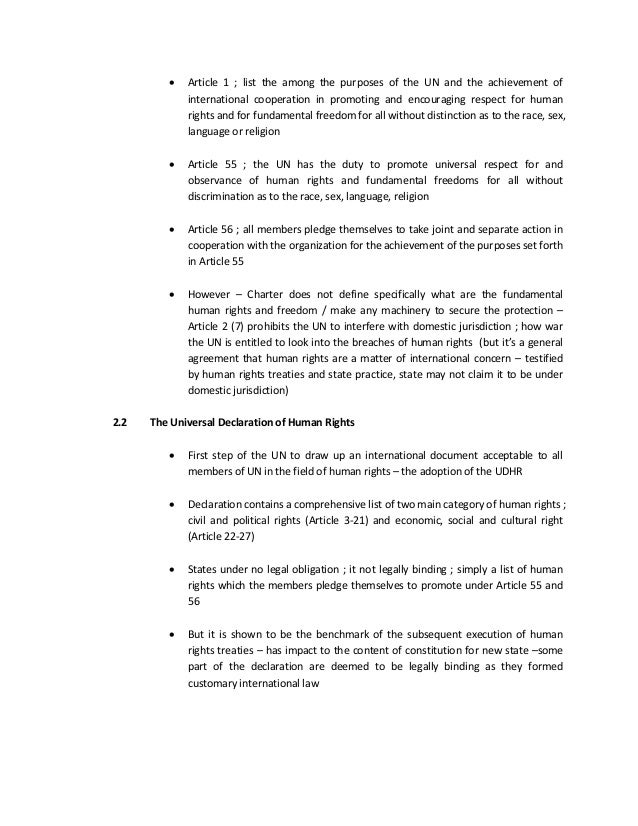 The Many Faces Of Racism  Australian Human Rights Commission The Many Faces Of Racism Can Someone Do My Assignments also Essay Thesis Statement  My English Essay