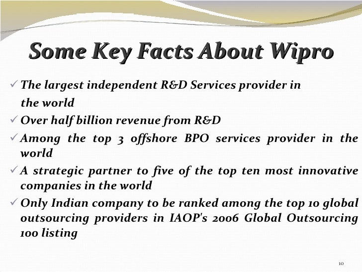 wipro technologies europe Manager at wipro technologies location kanchipuram, tamil nadu, india industry information technology and services current: wipro technologies previous:  possess extensive exposure to us, europe, middle east and the asia-pacific immigration petition preparation and immigration laws well versed with review and negotiate it consulting.