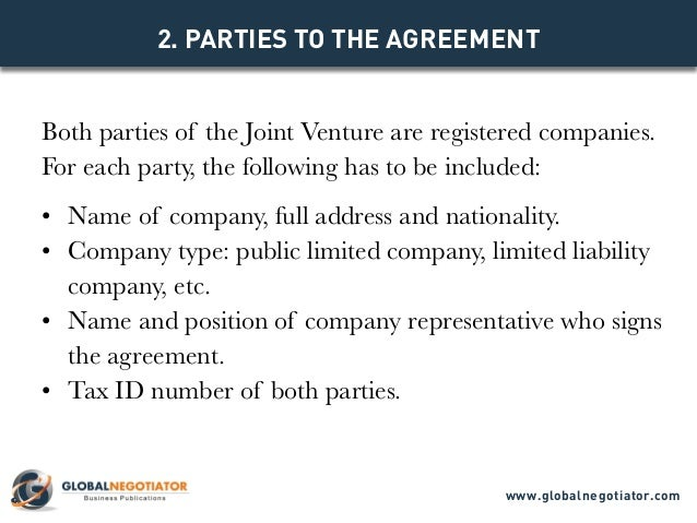 international joint venture Joint ventures home edition news economy have signed a memorandum of understanding to establish a joint venture the joint venture, international.