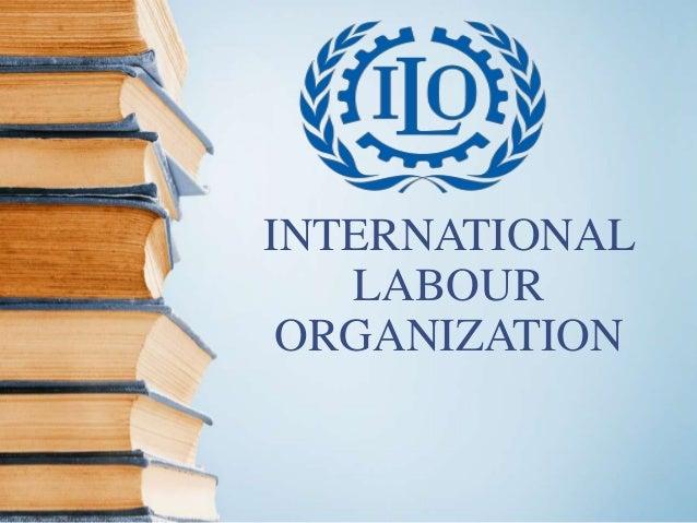「ILO」的圖片搜尋結果
