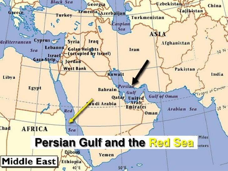 Persian gulf or arabian yahoo dating 10