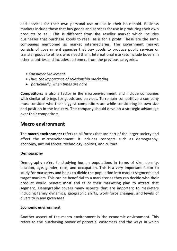 joint ventures essay International joint ventures, moral hazards, and technology spillovers kar-yiu wong university of washington wing-fai leung city university of hong kong.