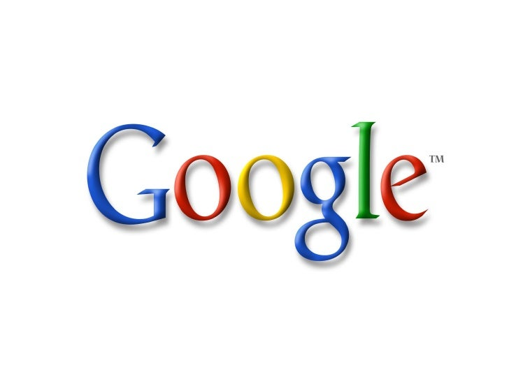 Google    Report contents               Weak points        Company introduction      Asian market        Google in th...