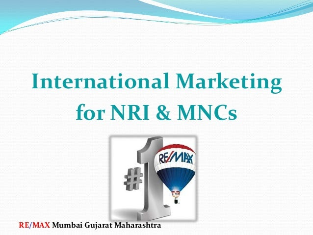 international marketing foreign mncs entry Similarly, declining sales in their home markets has forced many us and european companies to relocate china firmly to the centre of their long-term global growth strategies breaking into the china market successfully can seem like an almost impossible task to foreign companies with limited or no.