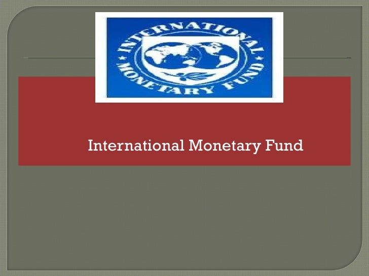an essay on the effects of the imf international monetary fund in korea Impact of international monetary fund international monetary fund(imf) programs on international crisis, conditions, and capital: the effect of.
