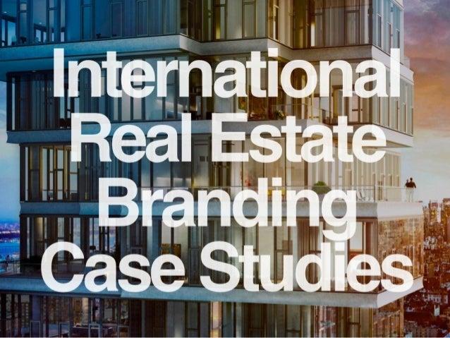 commercial real estate case studies