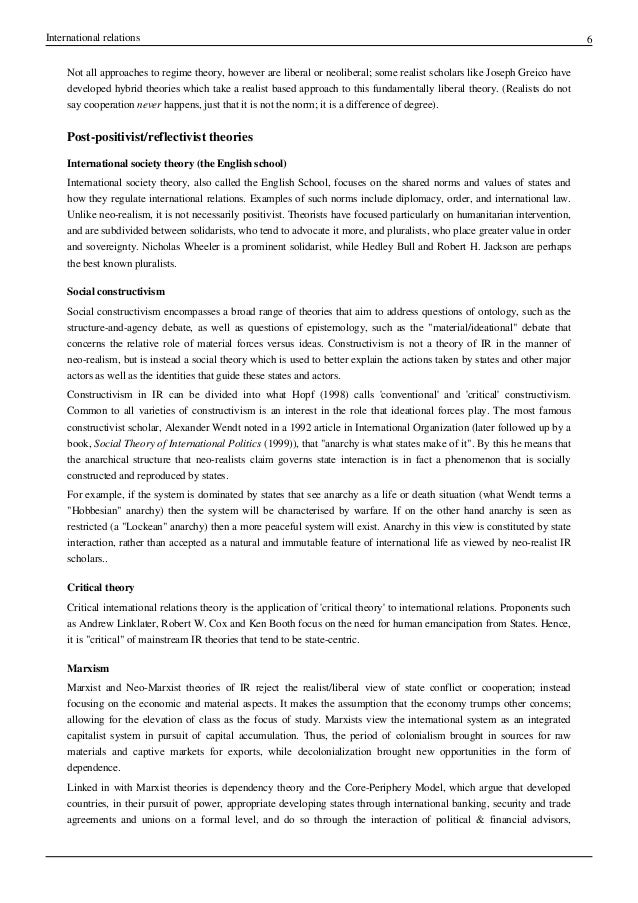 employee relations research paper Introduction : definition 3 : employee discipline explain discipline affect for performance and conduct of employee definition of absenteeism type of absenteeism ( personal critical) liter review task 1: discuss — detail the process of a standard disciplinary procedure — explain what the acas procedure  and link with rawiya case  — debate how.