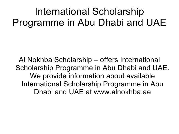 international essay writing scholarships Writing essay for scholarships essay for scholarships application international students for scholarships application international students.