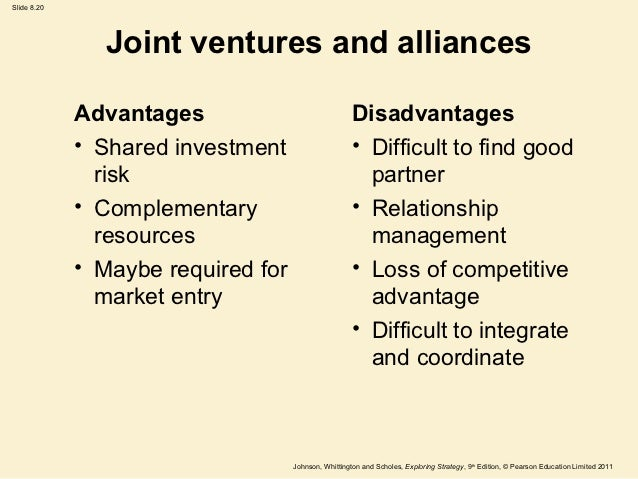 advantages and disadvantages while invest in Advantages and disadvantages of financial the advantages and disadvantages of financial investment cons while investing in financial market.