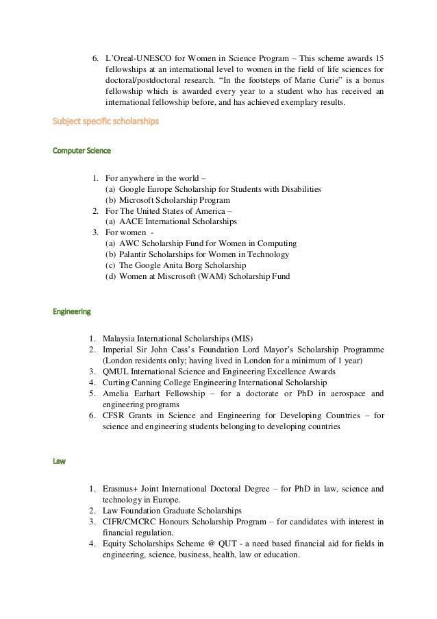 Ibt toefl writing integrated essay