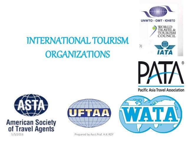 from Valentin international gay travel organization