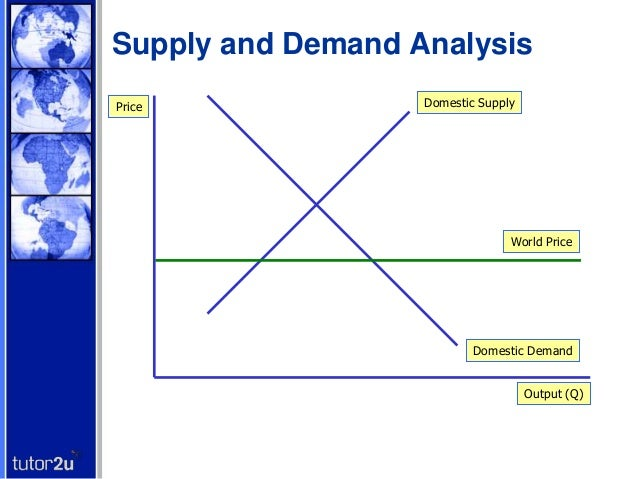 supply demand analysis for astro Purpose: to assess the utilization of physician extenders working in radiation oncology in an academic medical center and to identify opportunities to improve their utilizationmethods and materials: a workload analysis and patient flow analysis were conducted on physician extenders employed by the university of michigan health.