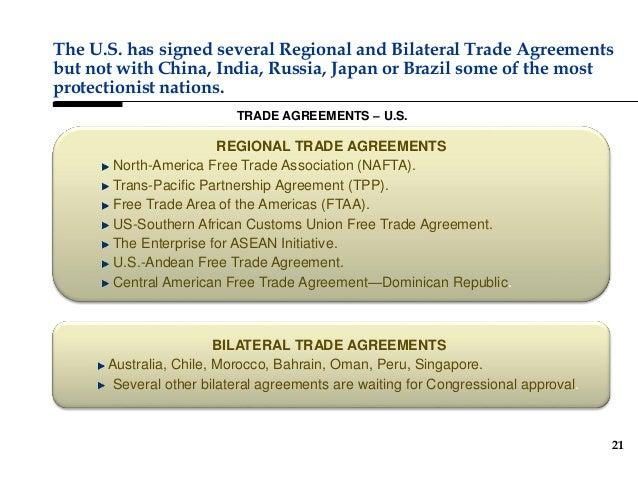Xihom Brazil Bilateral Free Trade Agreements 649947386 2018
