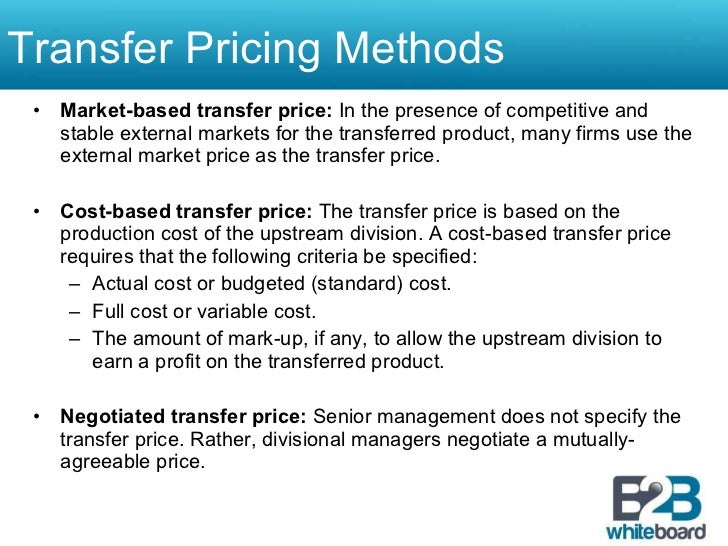 transfer pricing and fair market value Issue before the hc was whether the indian transfer pricing (tp)  to tax a short- fall between the alleged fair market value (fmv) of the shares.