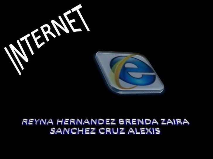 """• Uno de los servicios que más éxito ha  tenido en Internet ha sido la World Wide  Web (WWW, o """"la Web""""), hasta tal punto ..."""