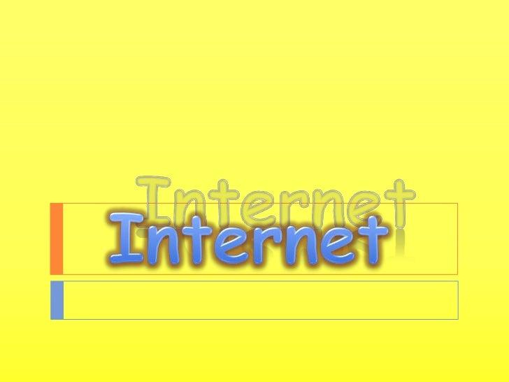    Es un conjunto de ordenadores conectados en    una red que confían a uno de los equipos de    dicha red la administrac...