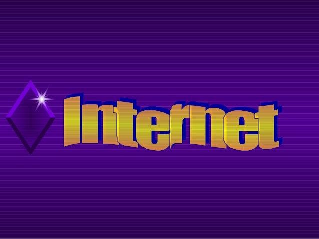 Plano de Apresentação   Histórico da Internet   Arquitetura da Internet (arquitetura TCP/IP)   Nível AplicaçãoCap. 9 —INTE...