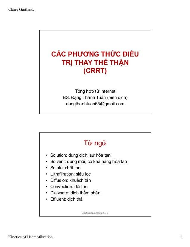 Internet   cac phuong thuc dieu tri thay the than crrt-vn
