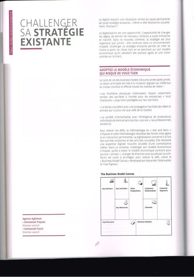 C H ALLENQE R            Agence Agilteam  › Emmanuel Fraysse Directeurassocié  › Emmanuel Faure Directeur associé        L...