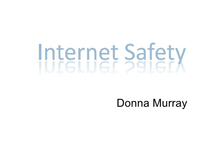 Donna Murray