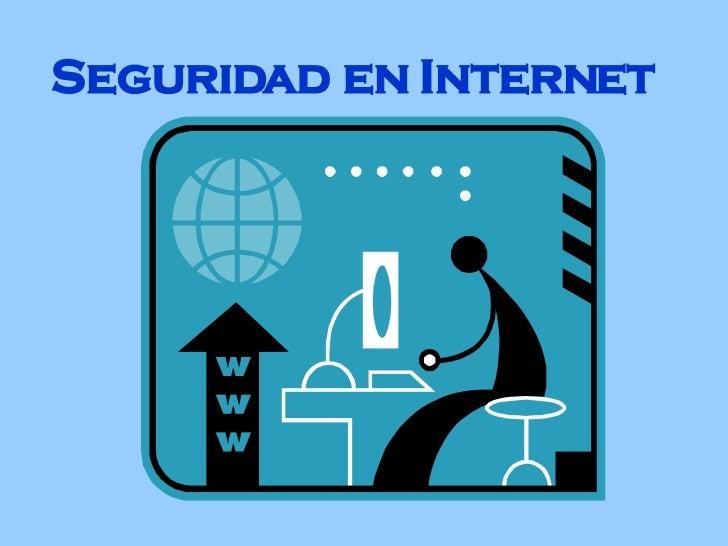 espanol internet: