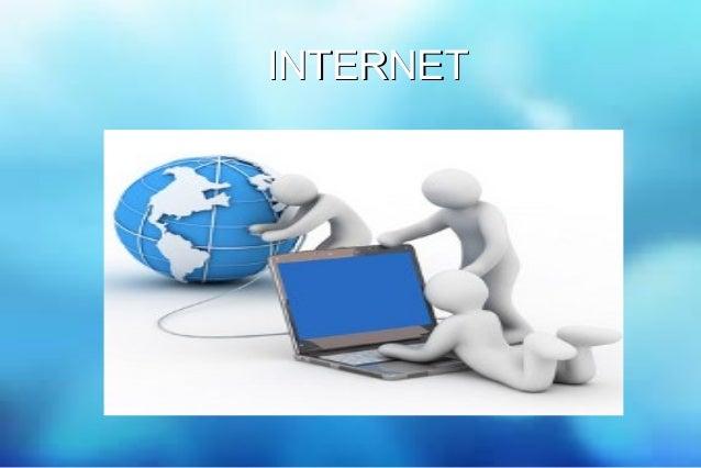 INTERNETINTERNET