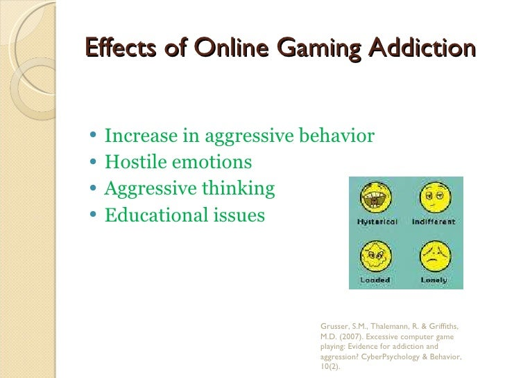 internets adverse effects on teenagers The internet might impact adolescent cognitive devel- opment include  the  amount of negative consequences experienced from internet use.