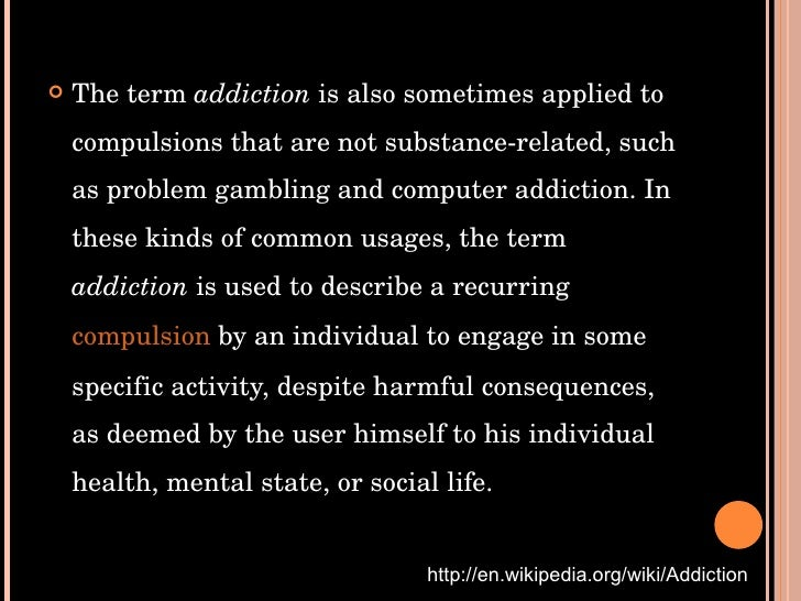 research paper on internet addiction pdf