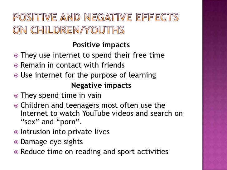 the negative impact of celebrity fashion on teens essay Sometimes it's hard to compose your own essay without understanding how it shall looks like, the below social network impact on youth and negative effects on.