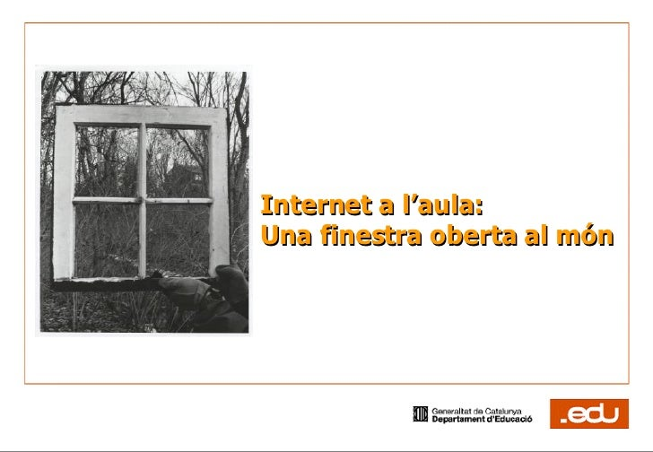Internetaula