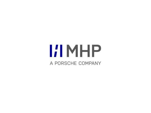 © 2013 Mieschke Hofmann und Partner Gesellschaft für Management- und IT-Beratung mbH Auswirkungen auf den Automobilhandel ...