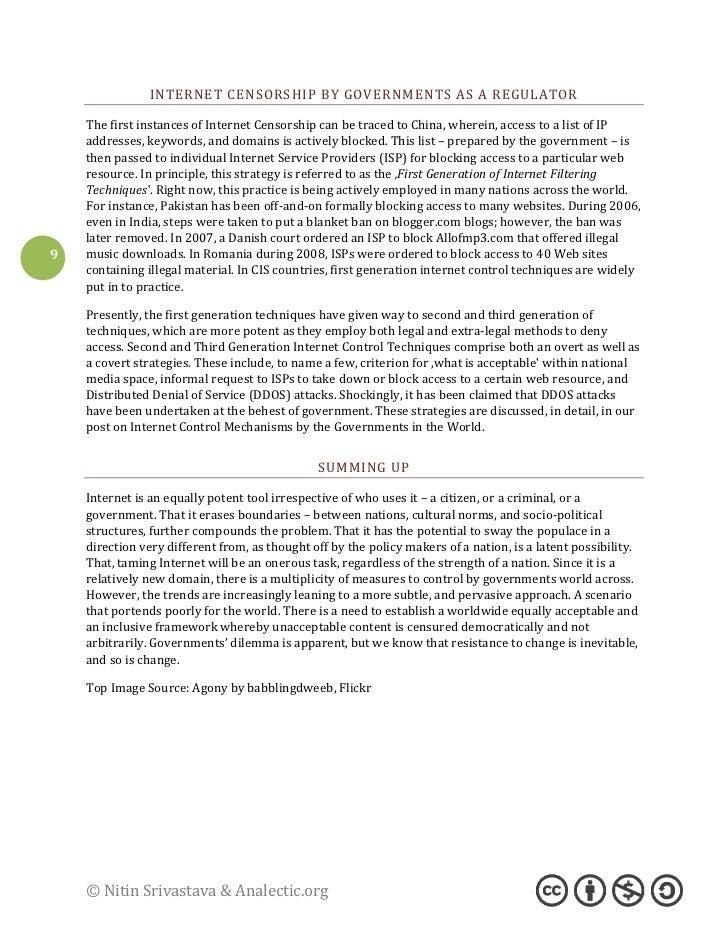 Sociology divorce essay